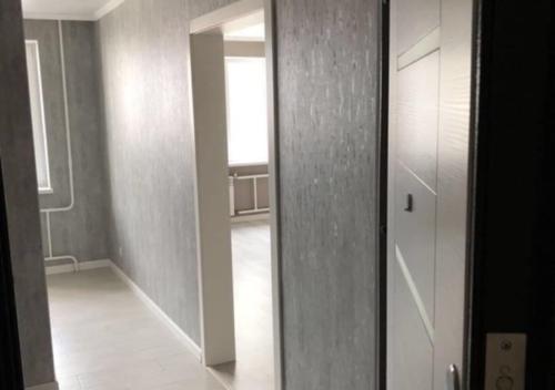 Ремонт 2-х квартиры квартиры под ключ