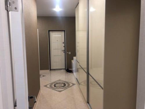 Ремонт 3-х квартиры квартиры под ключ